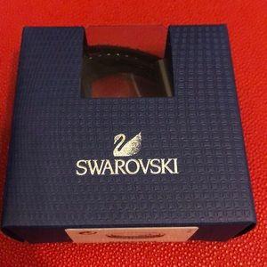 BNIB Swarovski Slake Bracelet